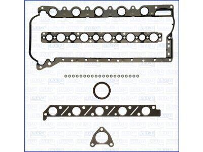 Komplet tesnil glave motorja AJU53028000 - Volvo S80 II 01-06