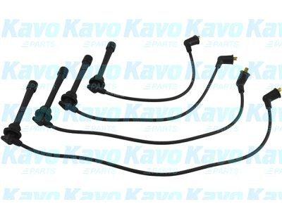Komplet vžigalnih kablov za svečke Hyundai Getz 02-
