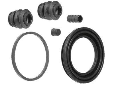Komplet za obnovo zavornih čeljusti ERT400845 - Kia Cerato 01-09