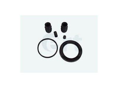 Komplet za obnovo zavornih čeljusti Ford Mondeo 01-07, spredaj