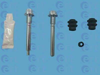 Komplet za obnovo zavornih čeljusti Mazda 6 02-12