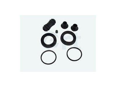 Komplet za obnovo zavornih čeljusti Mercedes-Benz Sprinter 95-