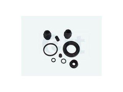 Komplet za obnovo zavornih čeljusti Nissan 350z 03-09, zadaj