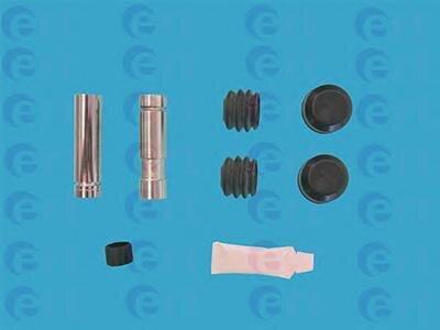 Komplet za obnovu čeljusti kočnica ERT410101 - Iveco Daily 06-14, prednji