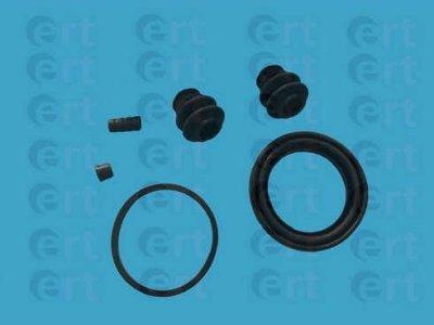 Komplet za obnovu čeljusti kočnica Hyundai Accent 06-10, spreda