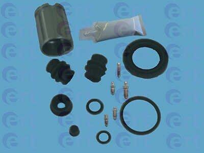 Komplet za obnovu kočionih čeljusti 27-0450 - Alfa Romeo 145, 94-00, zadnje