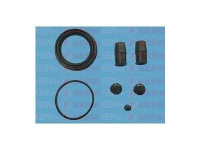 Komplet za obnovu kočionih čeljusti ERT400378 - Alfa Romeo 159 05-12, prednje
