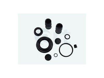 Komplet za obnovu kočionih čeljusti ERT400706 - Mazda 3 03-13, zadnje