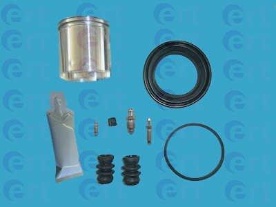 Komplet za obnovu kočionih čeljusti ERT401413 - Rover 200 89-00, prednje