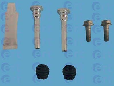 Komplet za obnovu kočionih čeljusti Mazda 6 02-12
