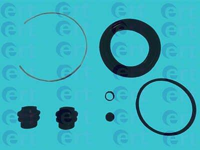 Komplet za obnovu kočionih čeljusti Mazda 6 08-12, naprijed