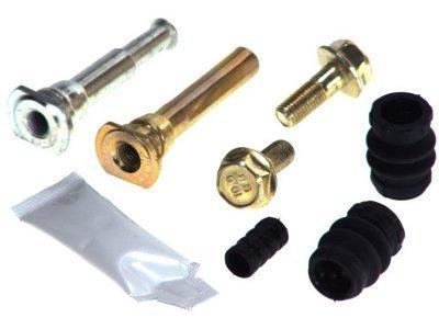 Komplet za obnovu kočnih čeljusti Fiat Multipla 99-10