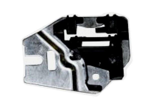 Komplet za popravak mehanizma stakla BMW Serije 3 98-06