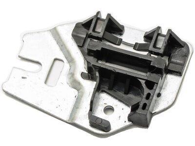 Komplet za popravak mehanizma stakla - ZN2008-2 - BMW Serije 3 98-06