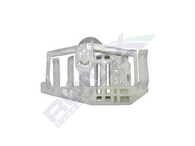Komplet za popravilo mehanizma stekla BMW 3 E90 04-
