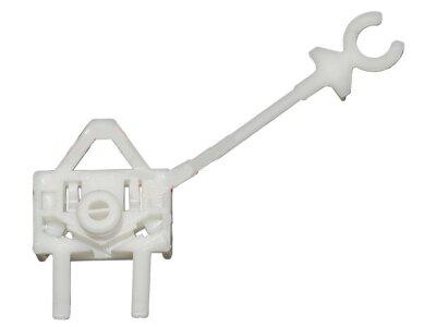 Komplet za popravilo mehanizma stekla Fiat Doblo 01-, D
