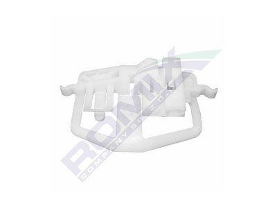 Komplet za popravilo mehanizma stekla Ford Fiesta 02- L