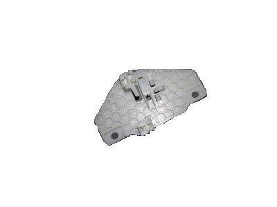 Komplet za popravilo mehanizma stekla Ford Transit Connect 02-