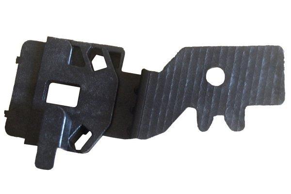 Komplet za popravilo mehanizma stekla Nissan Primera 01-07, ZNP27343