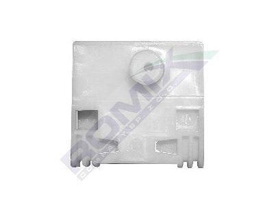 Komplet za popravilo mehanizma stekla Renault Laguna 01- Z/L