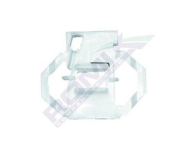 Komplet za popravilo mehanizma stekla /zadaj) Seat Ibiza 02-