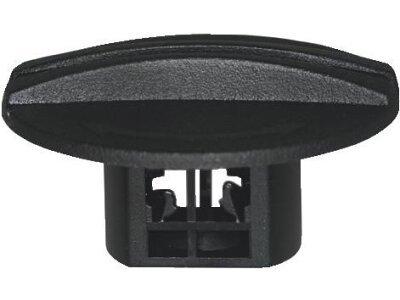 Komplet žabica/kopči za pričvršćivanje za poatosnice RX4136