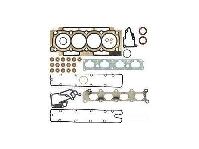 Komplet zaptivki glave motora 02-35045-04 - Peugeot 307 03-09