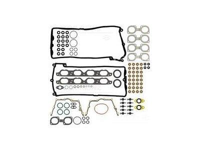 Komplet zaptivki glave motora 02-37331-01 - BMW 5 Series E60/E61 03-10