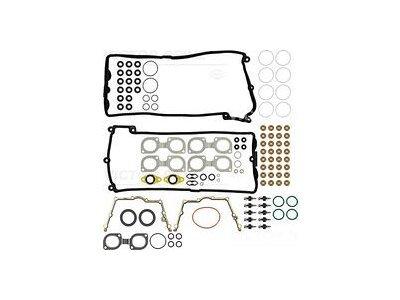 Komplet zaptivki glave motora 02-37331-02 - BMW 5 Series E60/E61 03-10