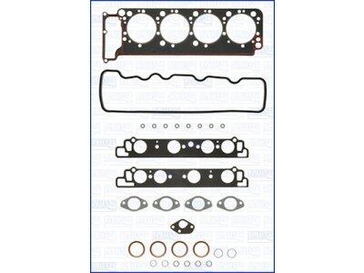 Komplet zaptivki glave motora AJU52130300 - Mercedes-Benz Razred S 79-91, levo