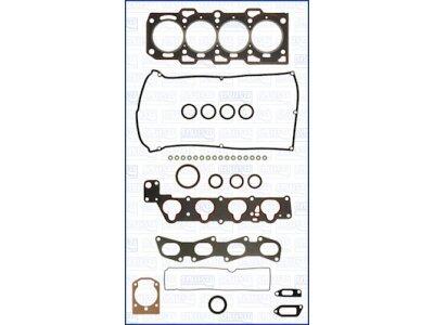 Komplet zaptivki glave motora AJU52135600 - Fiat Punto 99-12