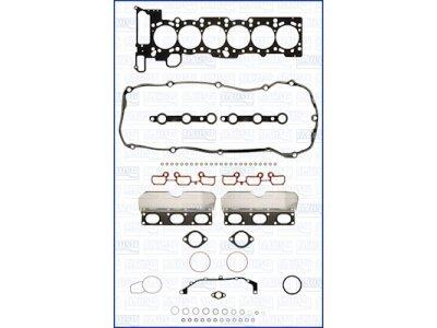 Komplet zaptivki glave motora AJU52207800 - Volkswagen Lupo 00-05