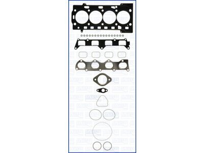 Komplet zaptivki glave motora AJU52260400 -  Volkswagen Tiguan 07-