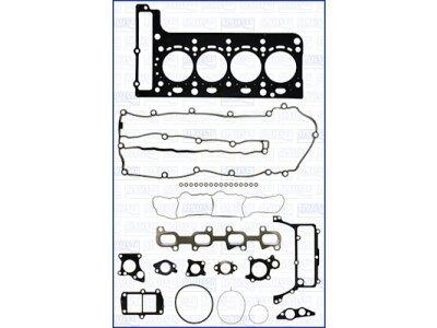Komplet zaptivki glave motora AJU52275200 - Mercedes-Benz Sprinter W906 06-