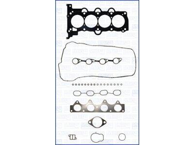 Komplet zaptivki glave motora AJU52287600 - Hyundai IX20 10-