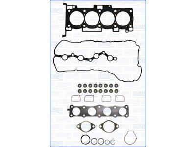 Komplet zaptivki glave motora AJU52342400 - Kia Sportage 10-
