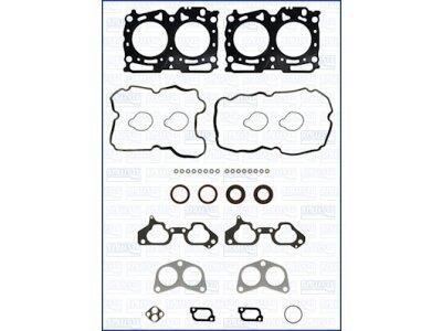Komplet zaptivki glave motora AJU52352800 - Subaru Forester 05-13