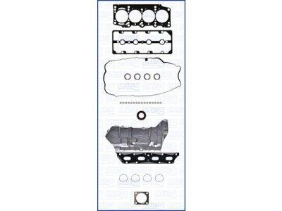 Komplet zaptivki glave motora AJU52423400 - Lancia Delta III 10-14