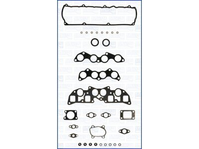 Komplet zaptivki glave motora AJU53005500 - Nissan Sunny III 90-00