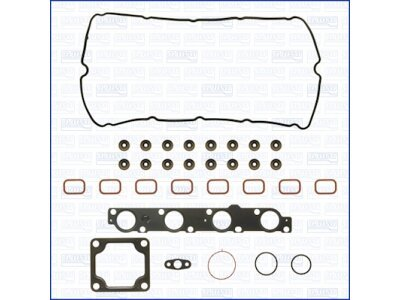 Komplet zaptivki glave motora AJU53014700 - Ford Transit 00-06