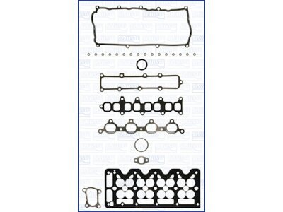 Komplet zaptivki glave motora AJU53015600 - Opel Combo 01-