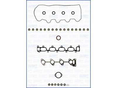 Komplet zaptivki glave motora AJU53021000 - Hyundai Santa Fe 01-06