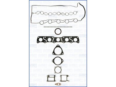 Komplet zaptivki glave motora AJU53031400 - Volvo S60 II 10-