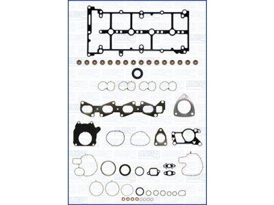 Komplet zaptivki glave motora AJU53039100 - Opel Zafira Tourer C 12-