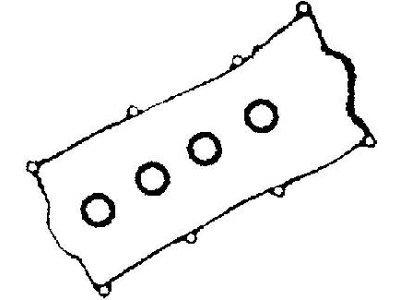 Komplet zaptivki poklopca ventila Daihatsu Applause 89-00