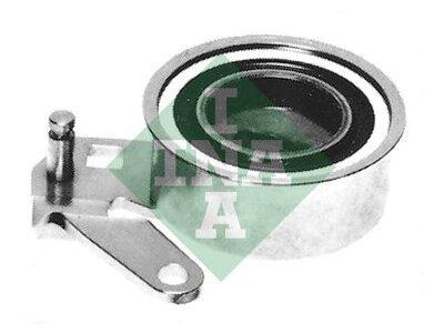 Komplet zubatog remena (napinjač) 531005010 - Opel Astra -02
