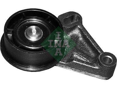 Komplet zubatog remena (napinjač) 531024420 - Alfa Romeo 145 94-00