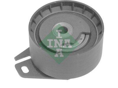 Komplet zubatog remena (napinjač) 531028010 - Fiat Stilo 01-07