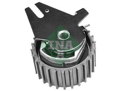 Komplet zubatog remena (napinjač) 531028130 - Alfa Romeo 145 94-00