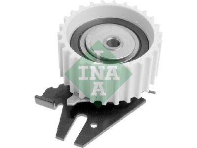 Komplet zubatog remena (napinjač) 531041130 - Fiat Stilo 01-07